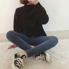 รูปภาพ fashion