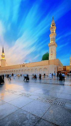 Al Masjid An Nabawi, Masjid Al Haram, Islamic Images, Islamic Pictures, Islamic Quotes, Islamic Posters, Islamic Phrases, Islamic Messages, Muslim Quotes