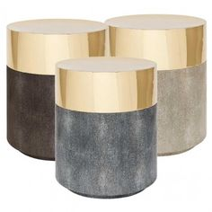 Adaline Stool | Adorno#design #decoration #decor #furniture #stool #bassstool