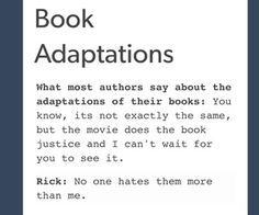 Image result for why the Percy Jackson movies suck <This is what the automatic pin caption gave me.