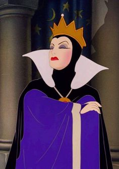 19 trendy wallpaper disney princess snow white evil queens You are in the right place abo Disney Pixar, Arte Disney, Disney Villains, Disney Animation, Disney Magic, Disney Evil Queen, Disney Princess Snow White, Snow White Disney, Evil Princess