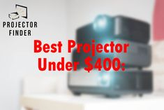 In this comprehensive article, I've listed top 7 Best Projector Under There are no more choices available for you. Netflix Gift Card, Free Facebook Likes, Easy Food To Make, How To Make, Best Projector, Doodle Background, Sweet Cocktails, Get Gift Cards, Cool Gadgets To Buy