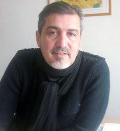 Д-р Ивайло Димитров за червеното пико и тийнейджърите в Бургас | Марихуана БГ