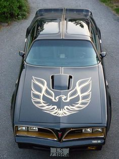 coches antiguos muscle pontiac trans am by mercedes # weinlese-auto-muskel pontiac trans morgens durch mercedes Pontiac Firebird Trans Am, Pontiac Gto, Pontiac Trans Am 1977, 1978 Trans Am, Firebird Car, Chevy, 1957 Chevrolet, Chevrolet Chevelle, Cadillac