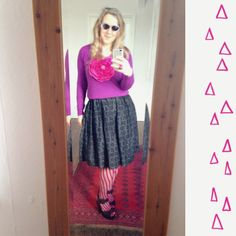 The Little Black Dress Challenge: Java Jive