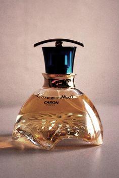 Aimez-moi Caron