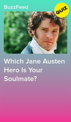 is he perfect for me quiz