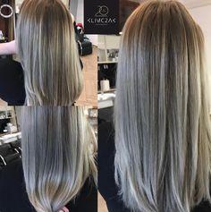 #hairstylist #salon #wodna #łódź #goldwellpolska #goldwellcolour #hairstyle #hair #poland #klimczakhairdesigners #goldwellcolour #goldwellpolska #hair #poland #klimczakhairdesigners
