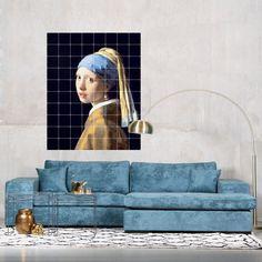 bruce-bank-loungebank-velvet-fluweel-blauwe-grote-bank-sofa-chill-bank-2