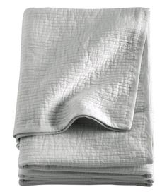 Product Detail | H&M US - $70.00 - king/queen cotton bedspread