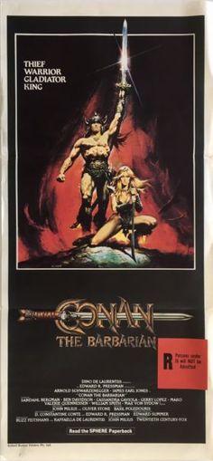 barbarians 1987 مترجم