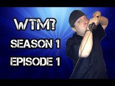 What The Machinima? | Season 1 | Episode 1 | Hump That Sign (+playlist)