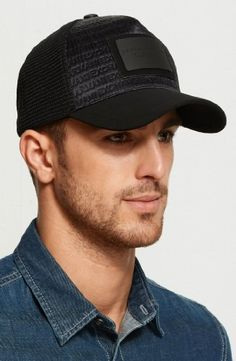 3d9a4d85a82a9 22 Best men s lids images