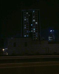 800metri di #ledwall il più grande del mondo #light #installation #led #dubai