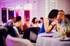 najlepsze zdjęcia ślubne Concert, Recital, Concerts