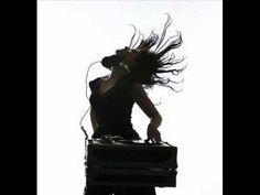 Mescal Kid Vs. Eric Prydz - Call On Magic (Thomas Gold Mashup)