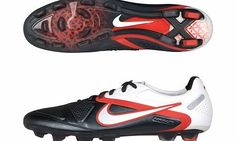 Nike CTR360 Maestri II Firm Ground Football Nike CTR360 Maestri II Firm Ground Football Boots - Black/White/Challenge RedIdeal if you™re a creative, competitive soccer player who™s looking for pinnacle performance features designed to deliver c http://www.comparestoreprices.co.uk/football-equipment/nike-ctr360-maestri-ii-firm-ground-football.asp