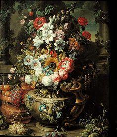 by Gaspar Pieter Verbruggen II