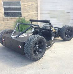 rat rod trucks and cars Cool Jeeps, Cool Trucks, Cool Cars, Jeep Rat Rod, Rat Rods, Rat Rod Cars, Jeep Willys, Carros Hot Rod, Tt Tuning