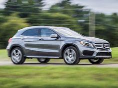 2017 Mercedes-Benz New Car Prices - Kelley Blue Book Mercedes Benz Ml350, Suv Comparison, Toyota Rav4 Hybrid, Car Tags, Small Suv, Kelley Blue, Best Flights, Best Luxury Cars, Kia Sportage