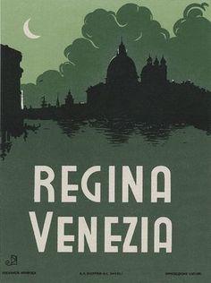 Regina Venezia Hotel