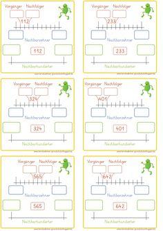 vielfache und teiler arbeitsblatt schule unterricht pinterest lehrer mathe und schule. Black Bedroom Furniture Sets. Home Design Ideas