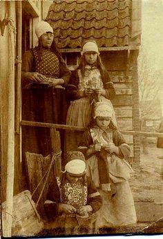 marken familie