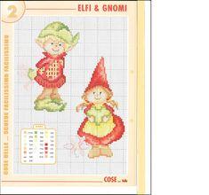elfes sympathique (2)