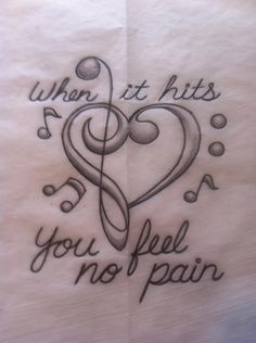 Tattoo sketch I did for a relative. -love,love,love to have this!