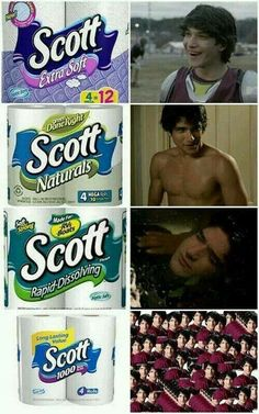 Trendy Funny Quotes Laughing So Hard Fandoms Teen Wolf Scott, Stiles Teen Wolf, Teen Wolf Boys, Teen Wolf Dylan, Teen Wolf Memes, Teen Wolf Quotes, Teen Wolf Funny, Dylan O'brien, Tyler Posey