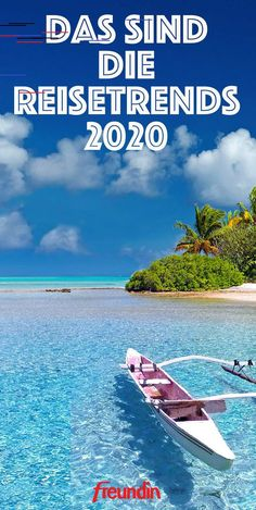 Dream vacation: these are the travel trends for 2020 2020 vacation will be excitingly different! We reveal which countries have a lot to offer and who gets their money's worth there Dream vacation: these are the travel trends fo Portugal Vacation, Portugal Travel, Spain Travel, Romantic Honeymoon, Romantic Travel, Honeymoon Ideas, Crete Hotels, Best Greek Islands, Greece Holiday
