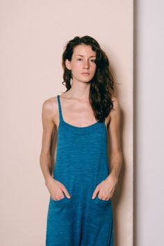 maryamnassirzadehshowroom:  Lauren Manoogian Lounger at Fine Folk