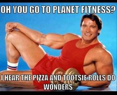 Join. bodybuilder hookup meme trash lovers pizza