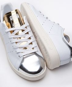 super popular 43b49 79a9a adidas Originals Stan Smith Trainer