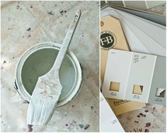 stony path by lowes valspar pale gray with hint of green on lowes paint colors interior gray id=44238