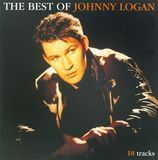 The Best of Johnny Logan [CD]