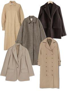 Another day   My Style   Fashionpolish Prada, Duster Coat, Blazer, My Style, Day, Jeans, Jackets, Fashion, Down Jackets