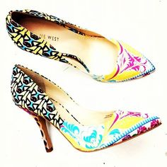 AHHHHH!!!!!!  Love these!!!!!!!  Want them badly....can't find them!!!!!