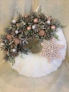 Winter Christmas, Christmas Lights, Christmas Ornaments, Christmas Centerpieces, Christmas Decorations, Holiday Decor, Pine Cone Art, Vintage Wreath, Advent Wreath
