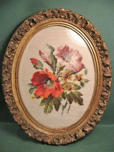 US $34.95 Used in Crafts, Handcrafted & Finished Pieces, Needle Arts & Crafts