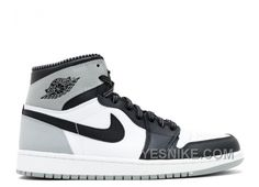 http://www.yesnike.com/big-discount-66-off-air-jordan-1-retro-high-og-barons-sale.html BIG DISCOUNT! 66% OFF! AIR JORDAN 1 RETRO HIGH OG BARONS SALE Only $74.00 , Free Shipping!
