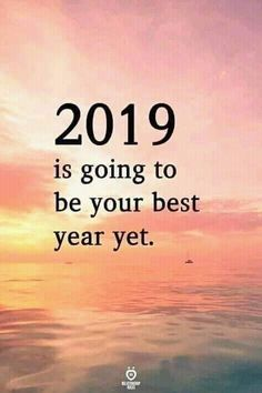 Thank You Lord Jesus ♥️♥️♥️ I am ready for it because Jesus is with me Amen ? Thank You Lord Jesus ♥️♥️♥️ I am ready for it because Jesus is with me Quotes About New Year, Year Quotes, Inspiring Quotes About Life, Inspirational Quotes, Motivational Quotes, Happy New Year Images, Happy New Year 2019, Happy New Year Friend, Life Quotes Love