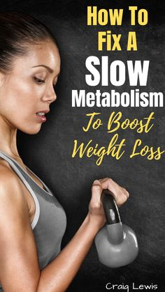 want to lose weight or improve your health then learning what foods to eat to boost your metabolism for weight loss id a great idea. Weight Loss Blogs, Losing Weight Tips, Fast Weight Loss, Weight Loss Program, Weight Gain, Fat Fast, Diet Program, Reduce Weight, Body Weight