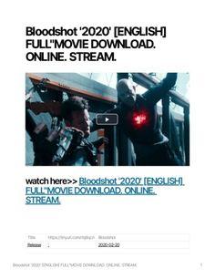 15 New Movie 23 Ideas New Movies Movies Streaming Movies