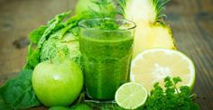 Come depurarsi dai metalli pesanti: 10 alimenti e rimedi naturali