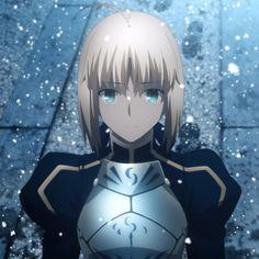 Type Moon Anime, Gilgamesh Fate, Shirou Emiya, Arturia Pendragon, Romance Comics, Fate Servants, Fate Anime Series, Fate Zero, Fate Stay Night