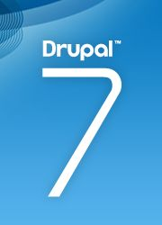 Review: Drupal 7 facilitates Web site management