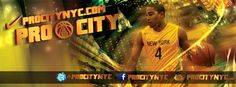 COME & C THE PROS PLAY 4 FREE!!!  NYC Nike Pro-City Basketball @ Baruch College: PDG Queens Bridge VS X-Men followed by Franchise VS Big Apple Basketball. Don't B Late!!!