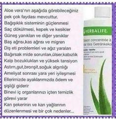Herbalife 24, Aloe Vera, Health Fitness, Food And Drink, Personal Care, Shake, Self Care, Smoothie, Personal Hygiene