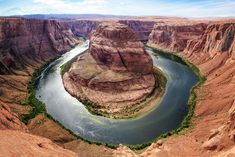 10 Awesome Stops from Las Vegas to the Grand Canyon by Car Usa Roadtrip, Death Valley, Las Vegas Grand Canyon, Glen Canyon, Canyon Road, Bryce Canyon, Grand Canyon National Park, Colorado River, Banff